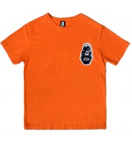 Apexplorers - T-shirt