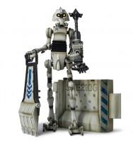 Apexworkbot - Double-U 01