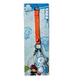 Polarla Mobile Phone Strap