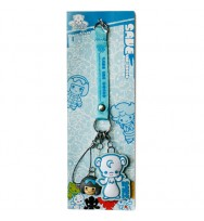 Polarla Mobile Phone Strap
