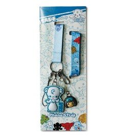 Polarla Neck Phone Strap