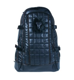 Face to Face Backpack (large)