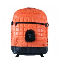 Face to Face Backpack (Medium)