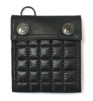 Face to Face Wallet